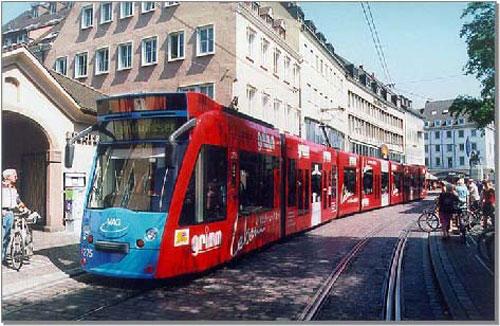 Transfers Freiburg